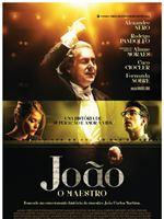 João, o Maestro