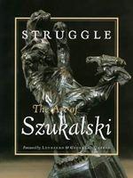 A Vida e Arte de Stanisław Szukalski