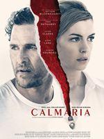 Calmaria Trailer (1) Original Legendado