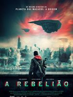 108ba998ae6 A Rebelião