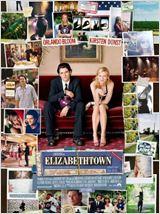 Tudo Acontece em Elizabethtown