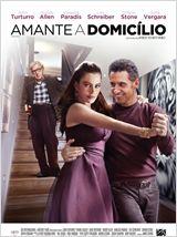 Amante a Domicílio