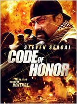 Código de Honra