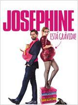 Josephine Está Grávida!