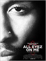 All Eyez On Me: A História de Tupac