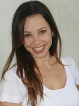 Carla Marins