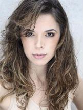Amanda Maya
