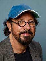 Robert Lieberman