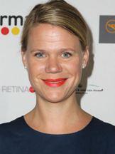 Frauke Finsterwalder