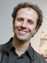 Paulo Sacramento