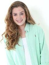 Rebecca Solter