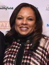 Justine Simmons
