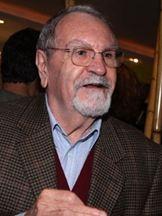 Antônio Petrin