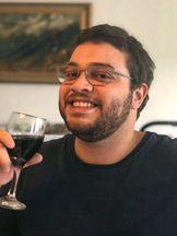 Daniel Belmonte