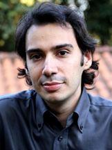 Daniel Ribeiro (II)