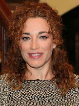 Cristina Marcos