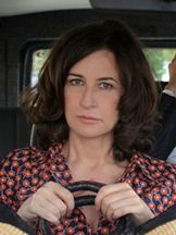 Valérie Lemercier