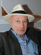 Pascal Bonitzer