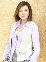 Christa Miller-Lawrence