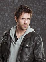 Matt Ryan