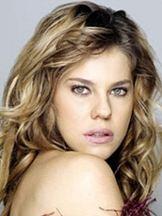 Bárbara Paz