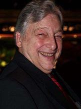Fulvio Stefanini