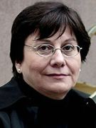 Valeria Sarmiento salary