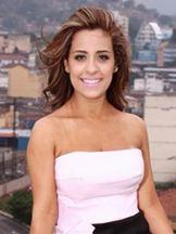 Fernanda Badauê