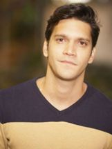 Armando Babaioff