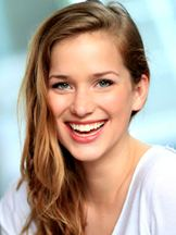 Elizabeth Lail