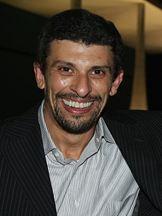 Milhem Cortaz