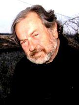 Robert Enrico