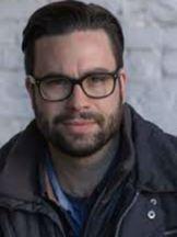 Brett Haley