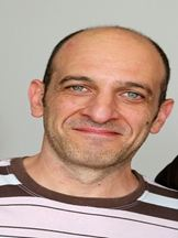 Fabio Marcoff