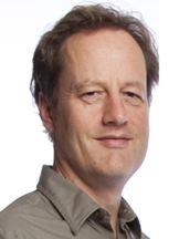 Jeff Stilson
