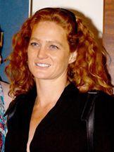 Kátia Lund