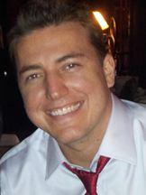 Ricardo Calvet