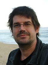 André Pellenz