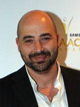Anthony Maras