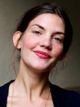 Katja Wik