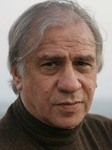 Xavier de Oliveira