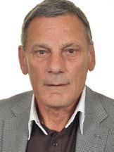 Jeffrey Thomas