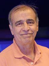 Walter Breda