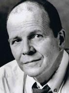 Stuart McGugan