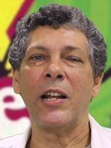 Ricardo Favilla