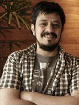 Fernando Sanches