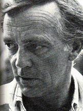 Michael O'Herlihy
