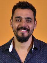Rui Ricardo Dias