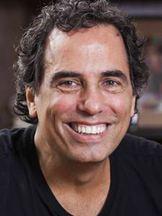 Maurício Farias