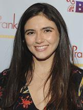Arienne Mandi
